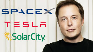 elon musk paypal interesting facts about elon musk tesla spacex boring company