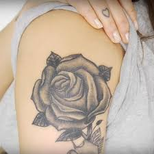 samantha maria u0027s 24 tattoos u0026 meanings steal her style