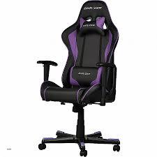 chaise de bureau recaro bureau siege de bureau baquet recaro lovely chaise dxracer chaise