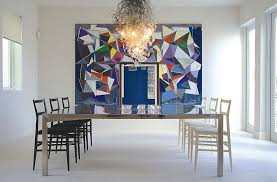 dining room outstanding wall art for dining room ideas dining