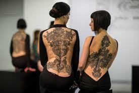 meet the italian artists inking museum worthy tattoos creators