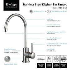 moen arbor kitchen faucet how to replace a kitchen faucet