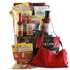 Bbq Gift Basket Bbq Gift Baskets Barbecue Gift Baskets Grilling Gift Baskets