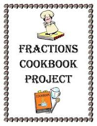 140 best math fractions images on pinterest math fractions
