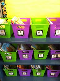 50 tips tricks and ideas for teaching 1st grade weareteachers