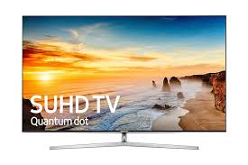 best tv deals for black friday top 10 best amazon black friday 2016 tv deals