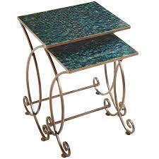 keter folding work table ex davinci emily changing table keter folding work table ex iron and