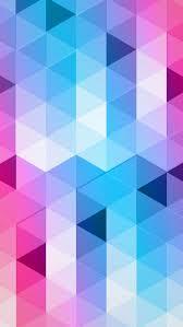 25 best blue wallpaper iphone ideas on pinterest screensaver