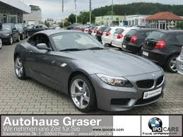 si e bmw bmw vehicles with pictures page 103