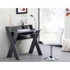 bureau largeur bureau 90 cm largeur meuble rangement pour bureau lepolyglotte