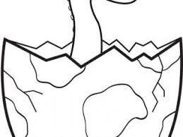 cartoon dinosaur coloring pages 25 dinosaur coloring pages
