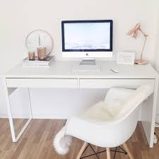 Computer Desk Ikea Usa Best 25 Mac Desk Ideas On Pinterest Simple Computer Desk Buy
