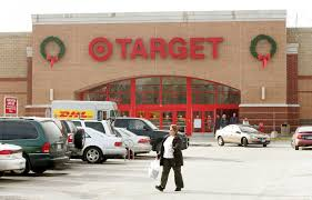 gaming chair target black friday target florida man tries to blow up stores to hurt stock