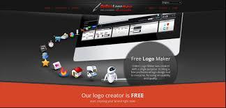 luxury create my own logo free 64 in company logo design with trend create my own logo free 44 for your fresh logo with create my own logo