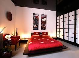 chambre japonaise moderne les 15 meilleures images du tableau déco asie sur
