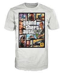 amazon black friday gta gta 5 t shirts