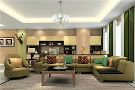 expensive living rooms expensive living room sets large size of living living rooms photo