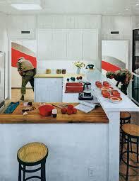 Kitchen Courtesy Signs Bomb Magazine U2014 Portfolio By Martha Rosler