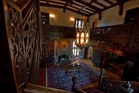 bu u0027s castle turns 100 bu today boston university