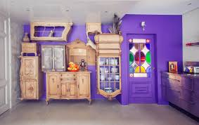 Custom Furniture And Cabinets Los Angeles Sustainable Dutch Home For Sale Comes With Surreal Custom