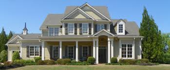 cobb county homes for sale custom homes in north atlanta overlook