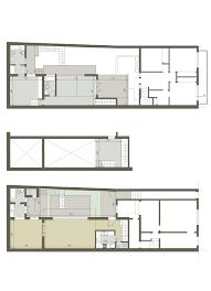 architect bathroom architectural plans