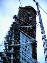 Turning Torso Floor Plan by Turning Torso Santiago Calatrava Bocetos Turning Torso Y B Oce Tos