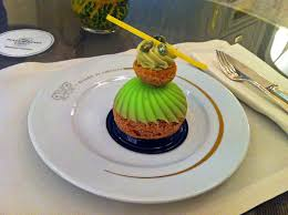 2 cuisine avec michalak the religieuse of a chion road to pastry