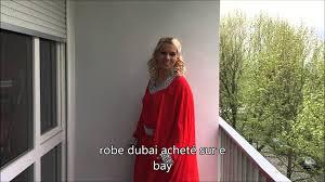 mariage chetre tenue tenue en robe pour le mariage de ma nièce