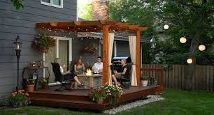 brilliant patio solar lights house decor plan best energy