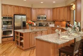 kitchen kitchen room interior awesome u shaped design shocking