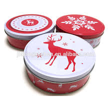 Bulk Cookie Tins List Manufacturers Of Empty Cookie Tins Buy Empty Cookie Tins