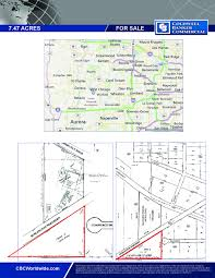 West Chicago Map by Commerce Drive West Chicago Il Dupage County Illinois
