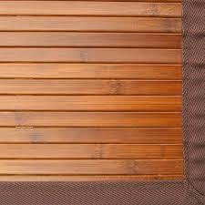 Bamboo Area Rug Bamboo Area Rug Thelittlelittle