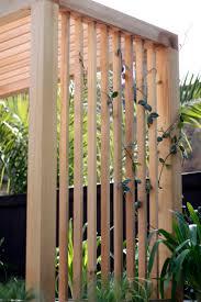 Gazebo En Bois Best 25 Wooden Pergola Ideas On Pinterest Pergola Shade Covers