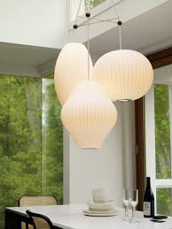 Battery Operated Pendant Lights Contemporary Pendant Lights Garage Door Lights Battery Operated