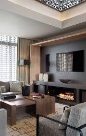 minimalist fireplace living room living room with fireplace ideas luxury 27 mesmerizing