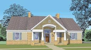 luxury one story homes nice one story homes elegant e story house plans luxury best 25 e