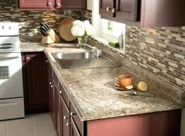 backsplash ceramic tiles for kitchen ceramic tile kitchen backsplash thelodge club
