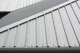 different home design types different types of metal roofing