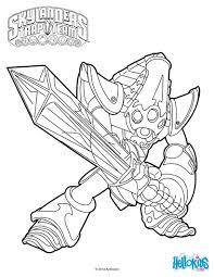 krypt king coloring page cole u0027s 6th birthday pinterest