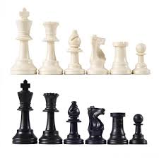 heavy tournament chess pieces chess pieces wholesale chess