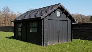 petit chalet de jardin pas cher abri de jardin metal 20m2 petit hangar bois maison email