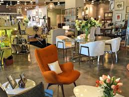 Kids Furniture Stores Indigo Living Al Safa Furniture Stores In Dubai Insydo