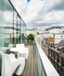 london hotels in city holborn clerkenwell and shoreditch