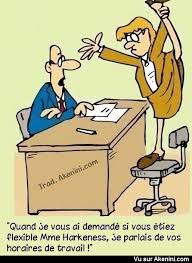 dessin humoristique travail bureau akenini com humour au bureau humour embauche