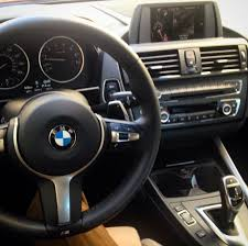 bmw m235i manual bmw m235i review the ideal sport coupe if you get the manual