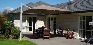 Largest Patio Umbrella Large Patio Umbrellas Ottawa Design And Ideas