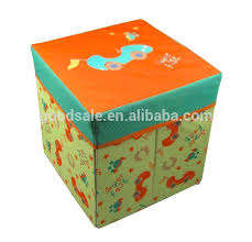 childrens boxes childrens storage boxes ikea storage chest storage