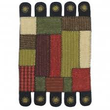 Primitive Table Runners by Country Primitive Decor Rugs Pillows U0026 Table Runners Homespice